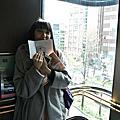 【2014京阪】CROSS HOTEL OSAKA