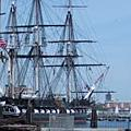 2007-6-BOSTON