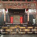 2007秋蘇州行