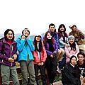 20111126_[攝影糰] 新竹觀霧。榛山森林步道