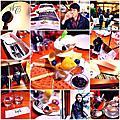 20120225_午茶。米朗琪咖啡館