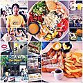 20120908_[食記] 樂子。the Diner 信義旗艦店