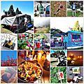 20121013-14_[桃園復興] 拉拉山觀星露營區