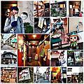 20130228_[2013 京阪奈] 大阪松屋町。空掘商店街