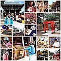 20130302_[2013 京阪奈]  京都追梅。北野天滿宮
