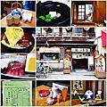 20130303_[2013 京阪奈]  京都。日本一の鰻 かねよ
