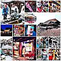 20130303_[2013 京阪奈]  京都。清水寺+花見小路散策