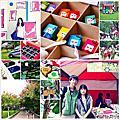 20131012_台北藝術大學無樂不作FUN肆集+水鳥52