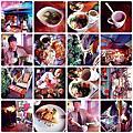 20150117_[食記] 天母.Zabu食堂