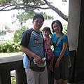 2009花蓮之旅