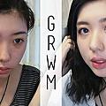 試色|Makeup geek