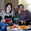 韓國釜山行 2015.04.15~04.19