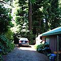 Woodside, CA