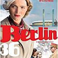 柏林地下情 Berlin 36