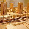 KMG台北車站特定專用區