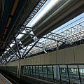 台灣高速鐵路