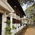 Kochi (Cochin),Kerala India