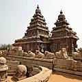 Chennai city清奈 ,Kanchipuram & Mamallapuram