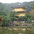 kyoto & oosaka (oct. 2008)