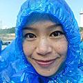 2012美加東豪華遊