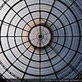 06 Italy - Milano