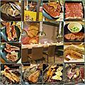 2016年7月15日燒肉眾(三重自強店)