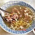 台南包成羊肉