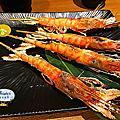 石川日式食堂(新店)