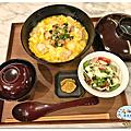 (2017年日本旅遊)東京(GSIX)銀座大食堂(GINZA GRAND FOOD HALL)( 銀座Modern Terrace)