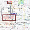 (2019年日本京阪神奈)京都東本願寺