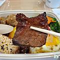 (2021年)玖尹-新派中式餐酒館(台北市外帶美食)