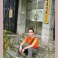 2008-06-21慈母峰中央尖
