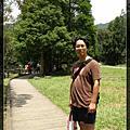 2010-08-12福山植物園之旅