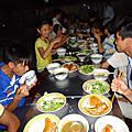 Sinh nhat Chi Lang 2013