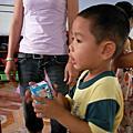 200810幼兒健康檢查