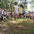 2009助學貧童成長夏令營
