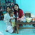 2009幼兒健康檢查