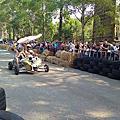 20171001 皀飛車大賽
