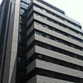 台湾の建筑
