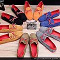 男鞋  女鞋