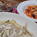 Panasonic蒸氣烘烤爐NU-SC100蒸魚蒸冷凍肉粽