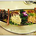 全家福海鮮餐廳-新店店