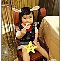 中華路‧台北京宴海鮮餐廳‧2010母親節