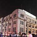 2010年武漢行