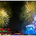 【攝影生活】2012鹿港燈會