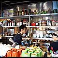 【台北美食】碟子餐廳