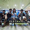 【旅遊生活】2012-08-04~07 美麗菊島紐澳良求婚行