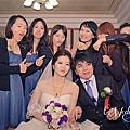 【婚禮攝影】健誠與宜霖-迎娶