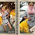 20140328_香草檸檬烤雞翅