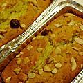 20140713_香蕉核果磅蛋糕